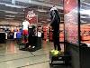 Directions to NikeStore Ciudad de México
