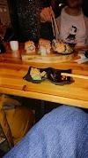 Image 6 of DoHo Sushi, Berlin