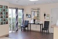 Retama Manor Nursing Center