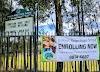 Image 3 of Ironbark Ridge Public School, Rouse Hill
