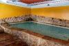 Image 5 of Hotel Caxambu, Caxambu