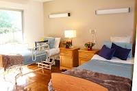 Golden Livingcenter - London House Sonoma