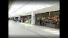 Image 1 of Centre Commercial Rive Droite, Lormont