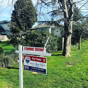 RE/MAX Camosun - Best Coast Homes Real Estate Team