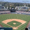Image 6 of Dodger Stadium, Los Angeles