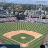 Image 3 of Dodger Stadium, Los Angeles