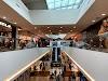 Image 7 of Mooca Plaza Shopping, [missing %{city} value]