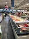 Image 5 of Sunny Foodmart 陽光超级, Markham