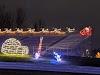 Image 7 of Portland International Raceway, Portland