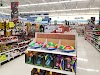 Image 5 of Meijer, Plainfield