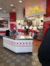 Image 4 of In-N-Out Burger, El Cajon