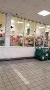 Image 1 of Publix Super Market at Boulevard Market Fair, Anderson