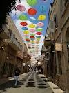 Image 6 of שדרות ממילא (קניון) Parking Mamilla Mall, ירושלים