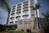 Image 3 of Memorial Hospital of Gardena, Gardena