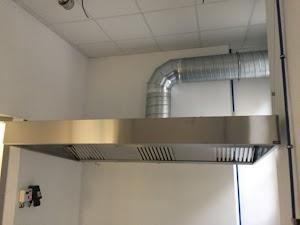 FHV - France Hygiène Ventilation Toulouse