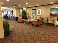 Sun Health Grandview Assisted Living Services