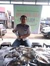 Image 4 of Nasi Jamblang Mbak Yu 2, [missing %{city} value]