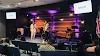 Image 8 of Shalom Church LA, Los Angeles