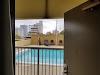 Image 5 of DoubleTree by Hilton, Little Rock