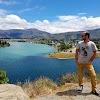 Image 6 of NO WORRIES TOURS- תכנון טיול לניו זילנד | תכנון טיול לאוסטרליה- המומחים לאוסטרליה וניו זילנד, Giv'atayim