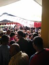 Image 3 of Comite Central da Fretilin, Dili