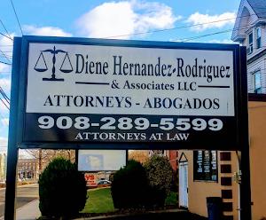 Diene Hernández-Rodríguez & Associates, LLC