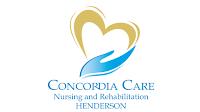 Concordia Nursing & Rehabilitation-Henderson