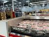 Image 5 of Costco Wholesale, Saskatoon