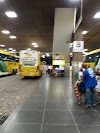 Image 6 of Terminal Rodoviário Gov. Israel Pinheiro, Belo Horizonte