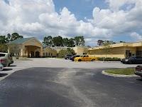 Emerald Health Care Center