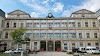 Image 2 of Hospital La Croix-Rousse - HCL, Lyon