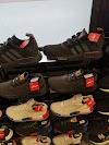 Image 4 of Foot Locker, Palma