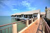 Image 6 of Lexis Port Dickson, Port Dickson