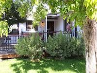A Garden Path Care Home