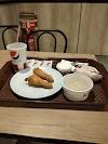 Image 7 of KFC Tanah Merah, Tanah Merah