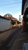 Image 1 of Jami Baitusholihin Mosque, [missing %{city} value]