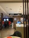 Image 8 of McDonald's Taman Kota Masai, Pasir Gudang