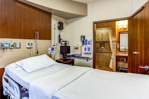 Baylor Scott & White Medical Center - McKinney