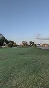 Image 5 of Woodmont Golf Course, Tamarac