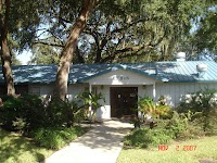 Wellspring Assisted Living Facility