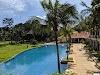 Image 4 of Tiara Melaka Golf & Country Club, Bukit Katil
