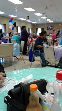Cedar Harbor Medical Day Care Center