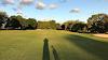 Image 3 of Forest Lake Golf Club, Ocoee
