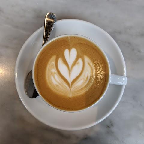 ReAnimator Coffee photo