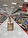 Image 8 of Target, Champlin