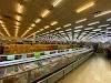 Image 4 of Pasaraya TF Value-Mart, Gerik