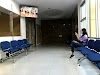 Image 4 of Faculty of Physical Therapy (Mahidol University), Bang Phlat, Bangkok