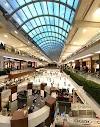 Image 7 of The Galleria, Houston