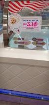 Image 7 of Baskin-Robbins, Balakong