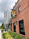 Image 8 of Crooked Can Brewing Co., Hilliard